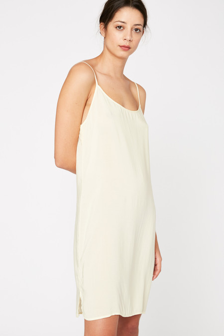 Lacausa Clothing Easy Slip