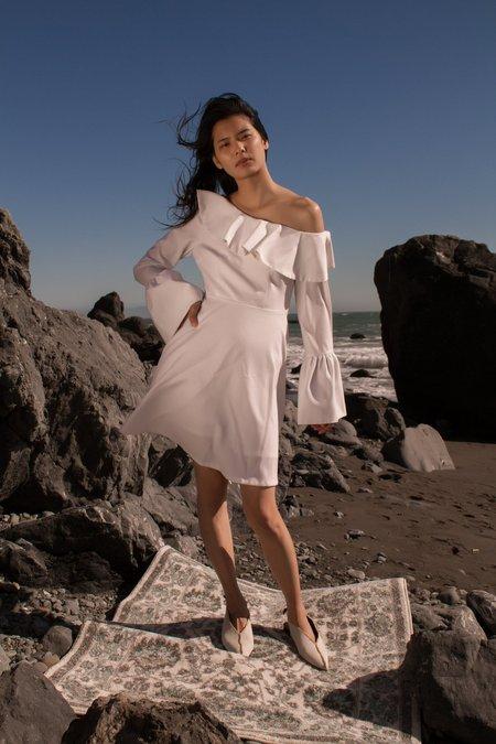 Nika Tang Amara Dress