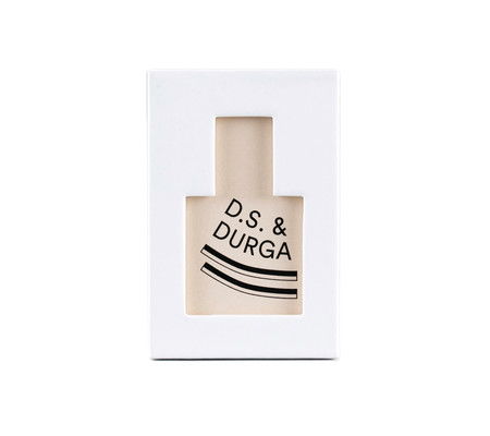 D.S. & Durga Eau de Parfum - Cowboy Grass