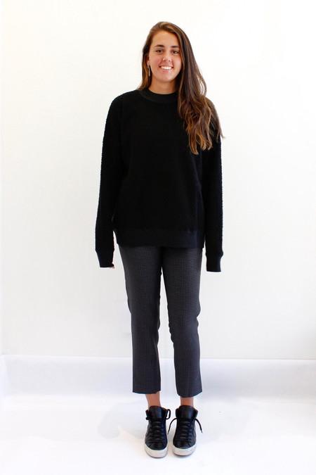 6397 Slouchy Sweatshirt