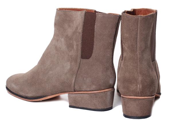 Rachel Comey Marin Boots