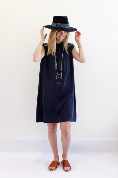 6397 Deck Dress