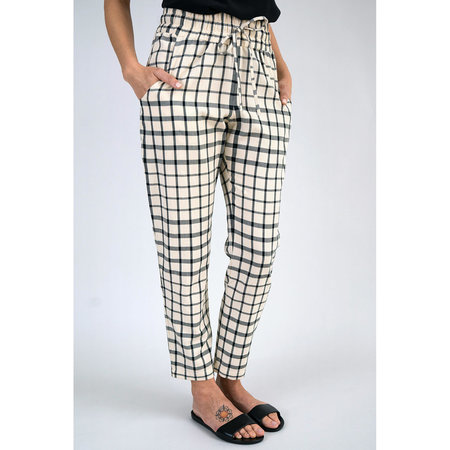 Osei Duro Kpong Trouser - Imprint