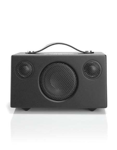 Audio Pro Addon T3 Portable Speaker Black
