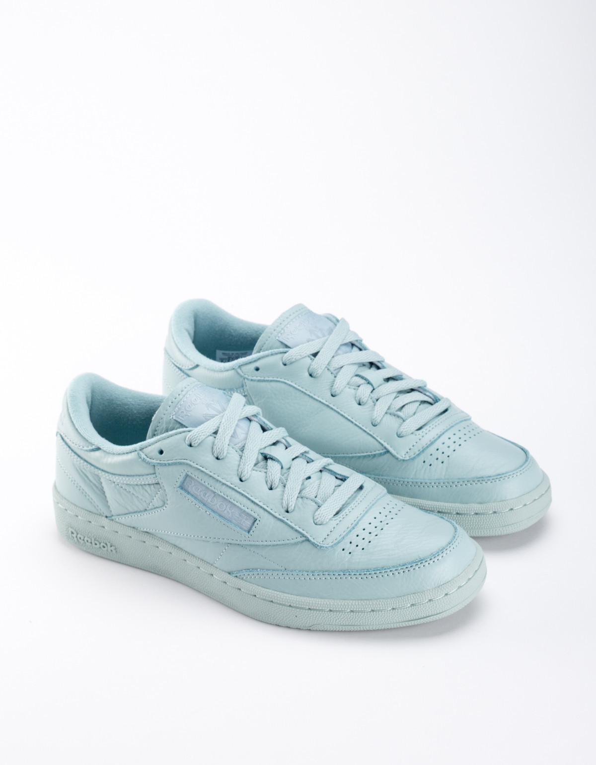 Garmentory Club Elm C Grey Reebok Seaside 85 xzYwdnCq