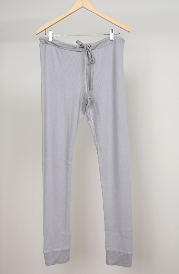 Lacausa Thermal Long Johns