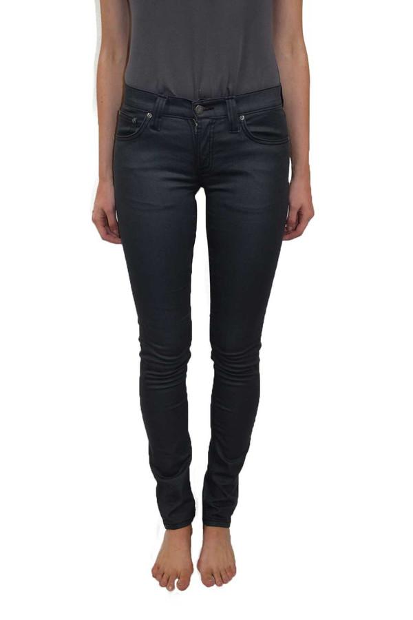 Nudie Jeans Tight Long John