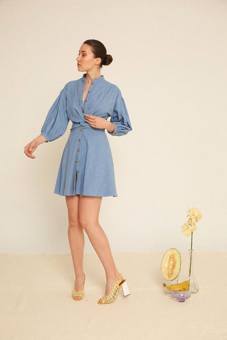 Heinui Vito dress
