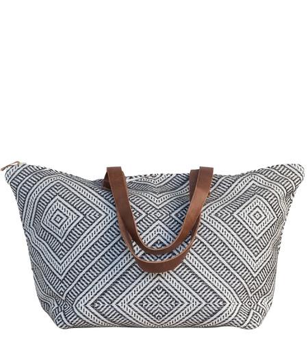 Ceri Hoover Bags SAYVILLE WEEKENDER