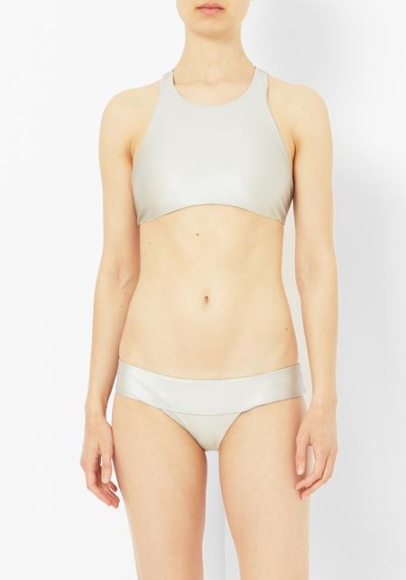 KORE SWIM Kore Silver Helena Bikini