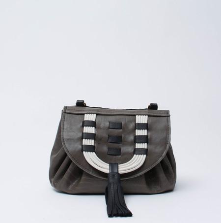 Eleven Thirty Shop Khepri Summer Bag
