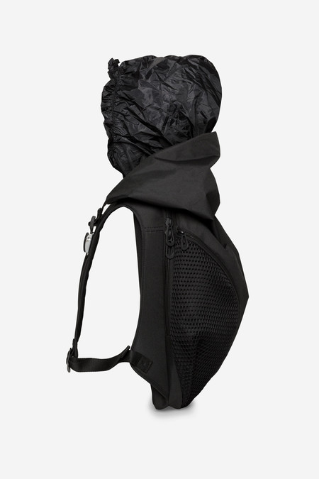 Cote & Ciel Nile Eco Yarn Backpack