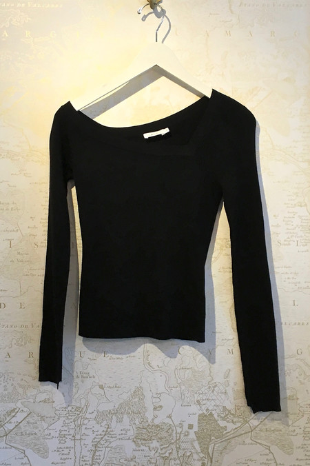 A.L.C. 'Aria' Sweater