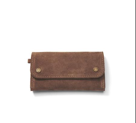 Lowell n. 103 NEWPORT wallet