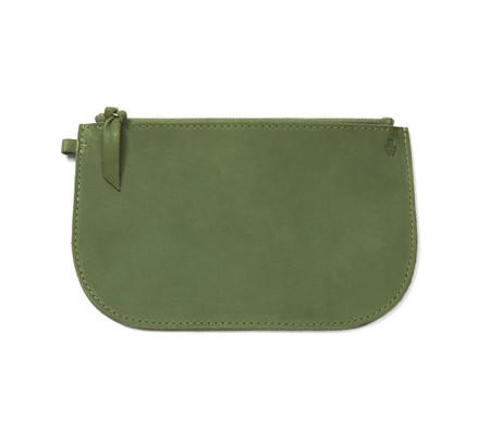 Lowell n. 202 Outlaw Bag