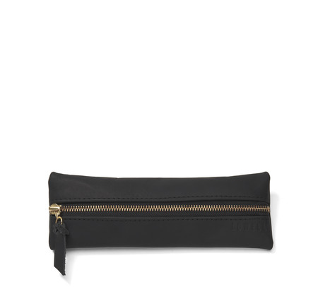 Lowell n. 203 NAPPA pouch