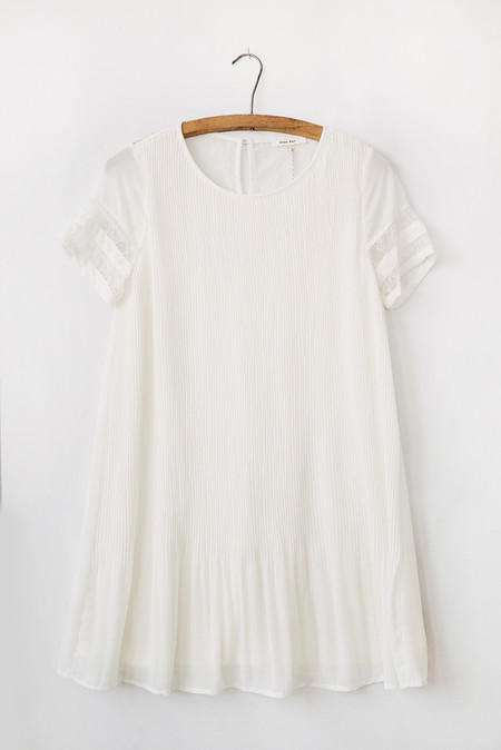 Sunday Supply Co. Shelley Dress
