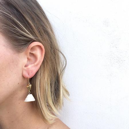 Takara Jun Earrings