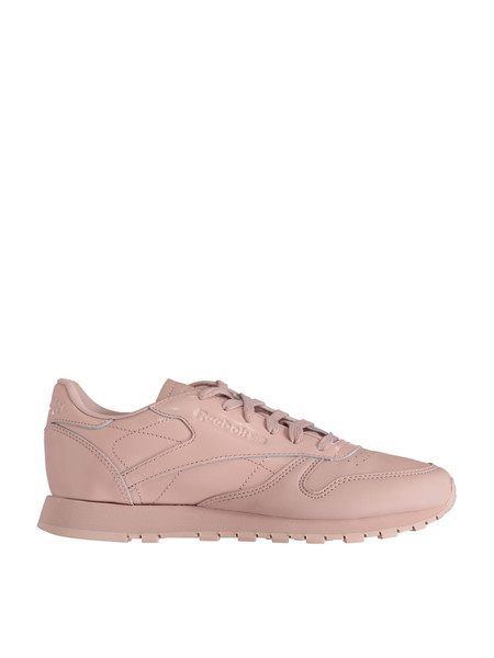Reebok Classic Classic Leather IL
