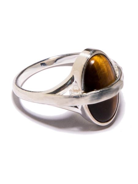 Pamela Love Stratum Ring