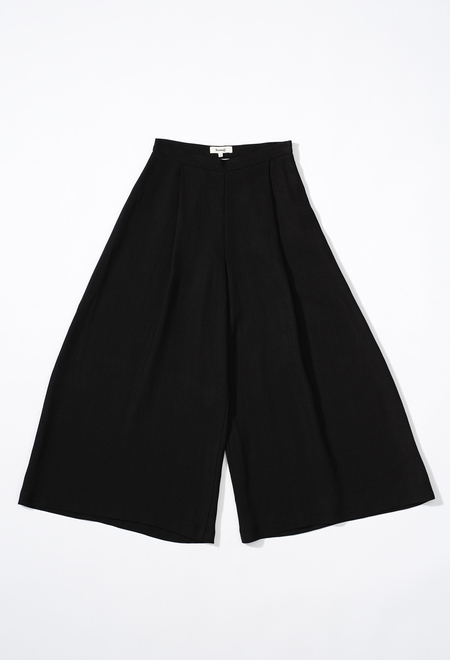 Samuji Bibian Trousers