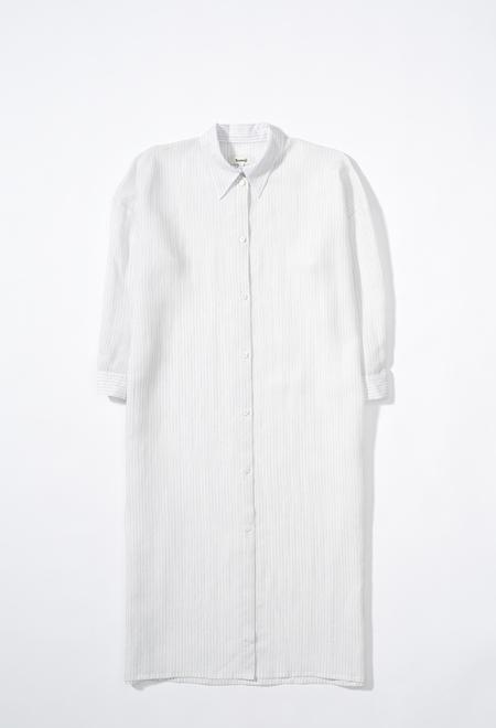 Samuji Tawny Dress