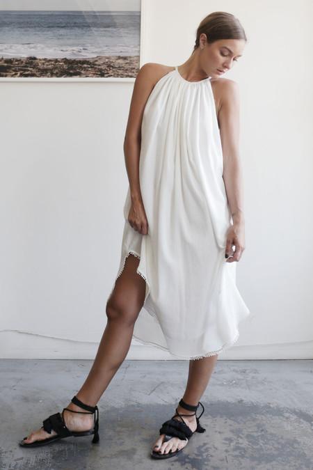 Heidi Merrick SOUS DRESS