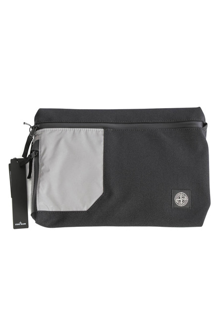 Stone Island 91870 Laptop Case