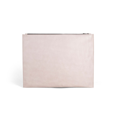 Tamara Roso Large Ghita Pochette Bag