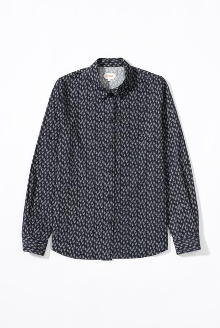 Samuji Tekli Shirt