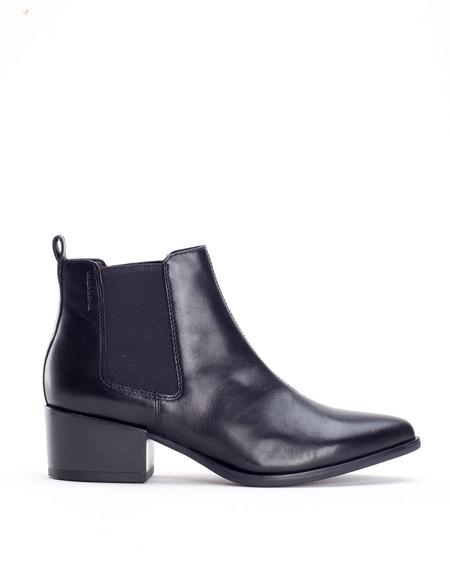 Vagabond Marja Chelsea Boot Black