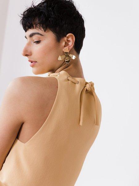 FARIS LADYDAY Earrings - Large