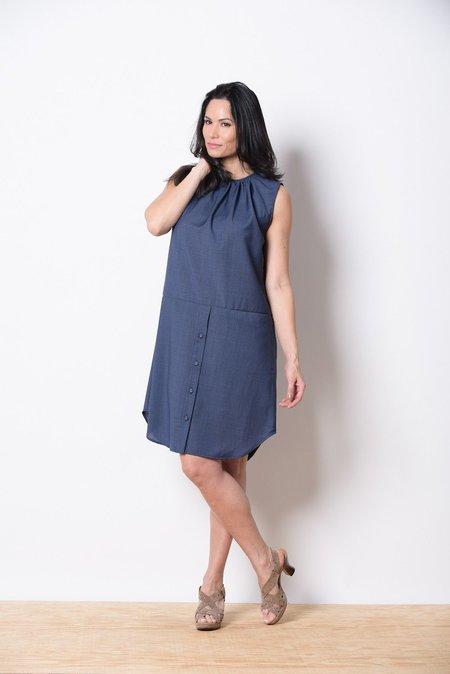 Rachel Comey - Kava dress