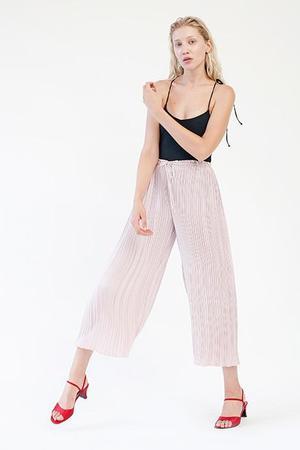Tosia Riad Dress Garmentory