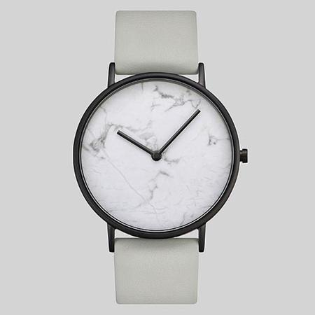 The Horse The Stone Dial Watch