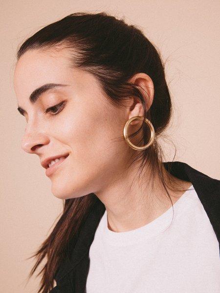 NANDI NAYA Yoli Earrings