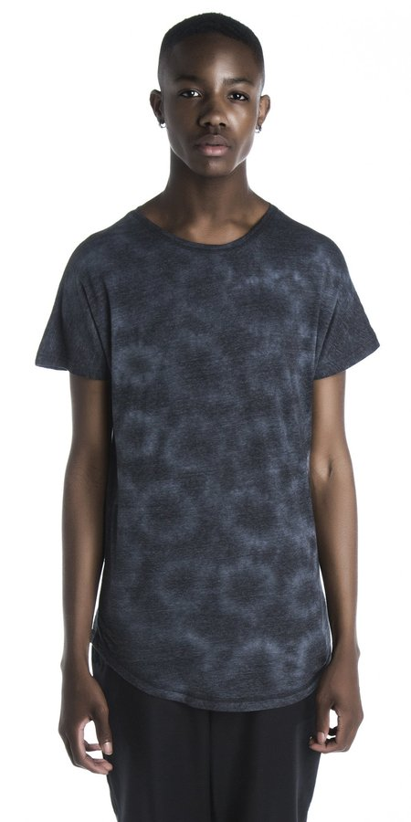 Chapter Speck T-Shirt