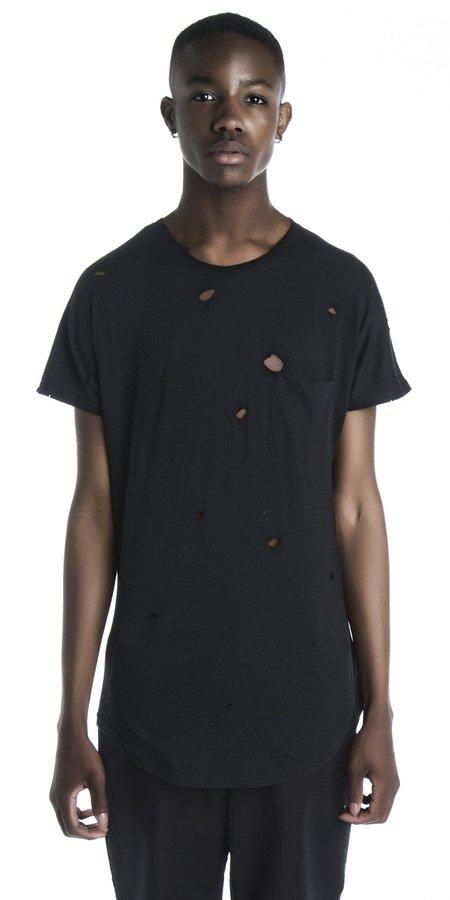 Chapter Yuri T-Shirt