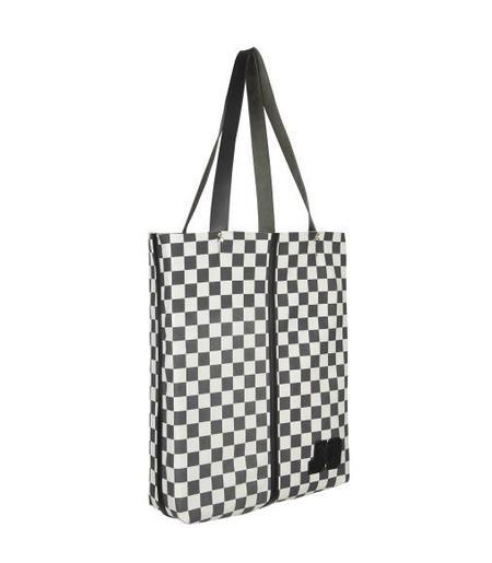Jerome Dreyfuss Gilles Checkered