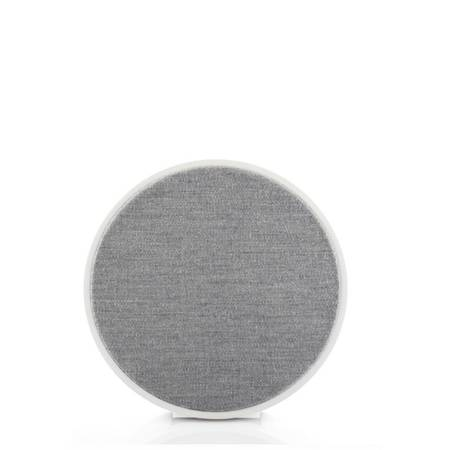 Tivoli Audio Sphera Wireless Speaker