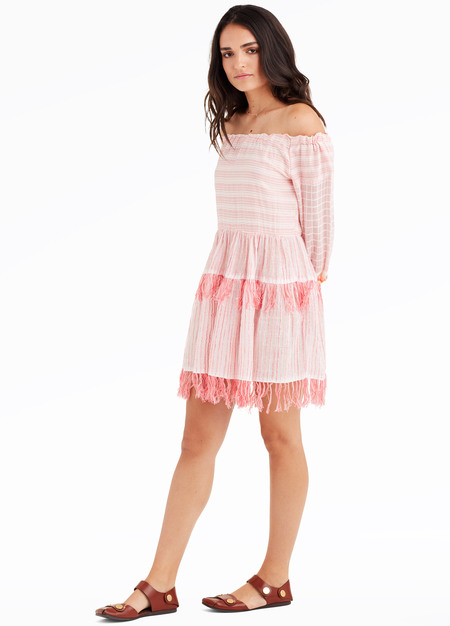 Lemlem Anan Dress