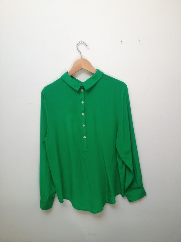 Rittenhouse Backwards Shirt