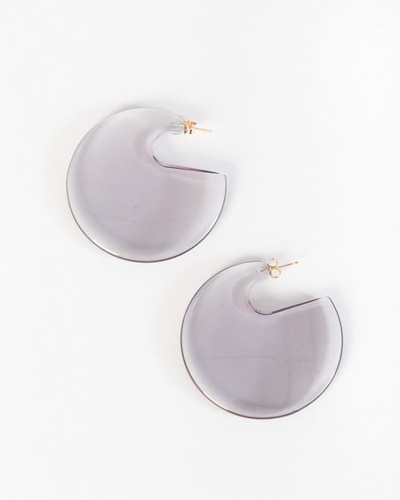 Rachel Comey Camille solid earrings