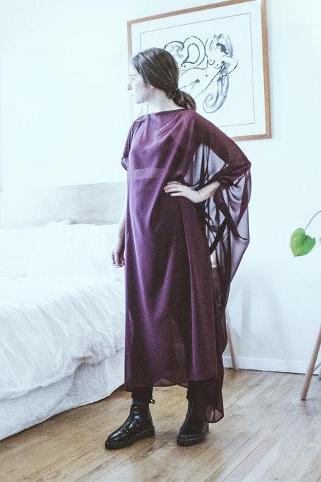 House of 950 Pillow Case Dress