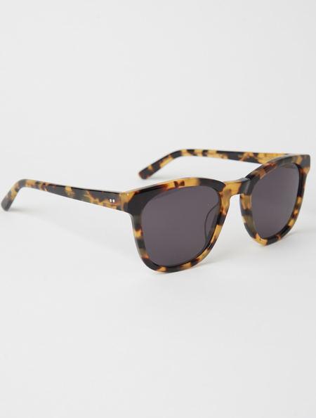 Unisex Ace & Tate Co Dexter Sunglasses