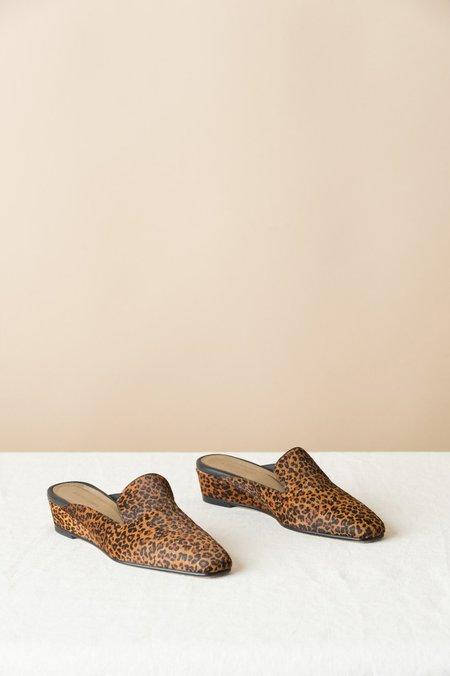 Rachel Comey Wald In Leopard Print