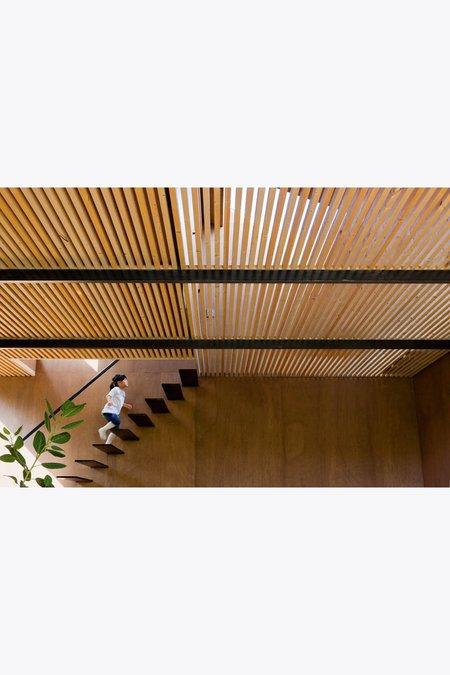 Taschen Wood Architecture Now! Vol. 2