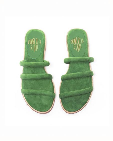 Charlotte Stone Bruna Sandals