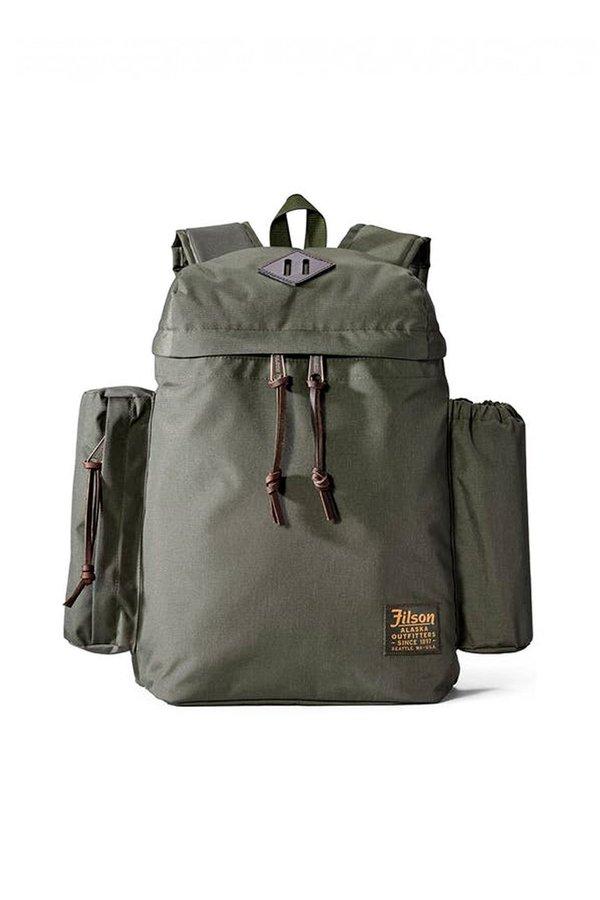 Filson Field Pack - Otter Green