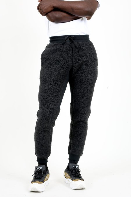 wings + horns Polartec Shearling Pants